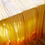 Thumbnail: Golden Hour Wrap Dress