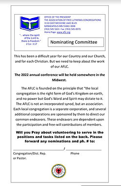 AFLC nonimating page 1.jpg