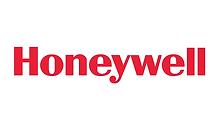 honeywell-snd2.png