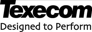Texecom-Designed-to-Perform.jpg