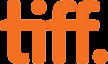 2000px-Toronto_International_Film_Festiv