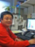 Qiaobing Xu.jpg