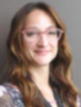 Amy Ullmann 2 (3).jpg