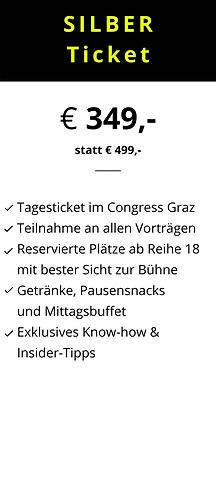 TDN Ticketbox für Wix 2 (1).png
