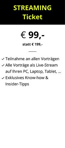 TDN Ticketbox für Wix 1 (1).png