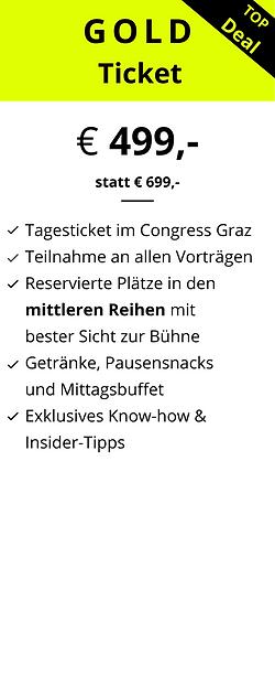 TDN Ticketbox für Wix 3 (1).png