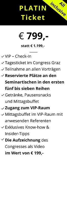 TDN Ticketbox für Wix 4 (1).png