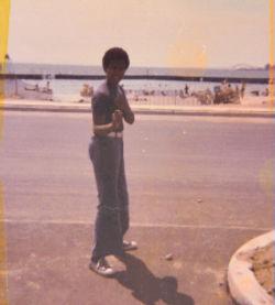 WILLIAM1972.jpg
