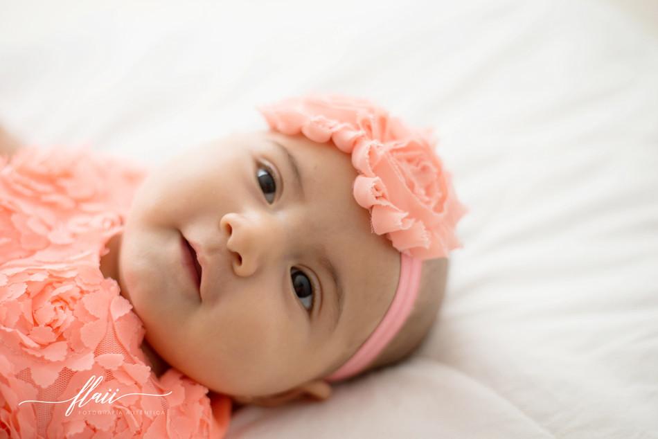 Victoria babygrow 2