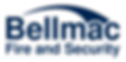 Bellmac-Logo-Final-transparent-M.png