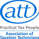 ATT Practial Tax People
