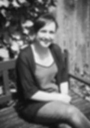 Hannah Gibson, PhD. Design Doctor