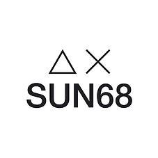 sun68.jpg