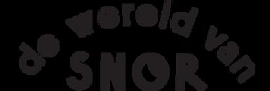 de wereld van snor.png
