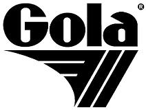 Gola.png