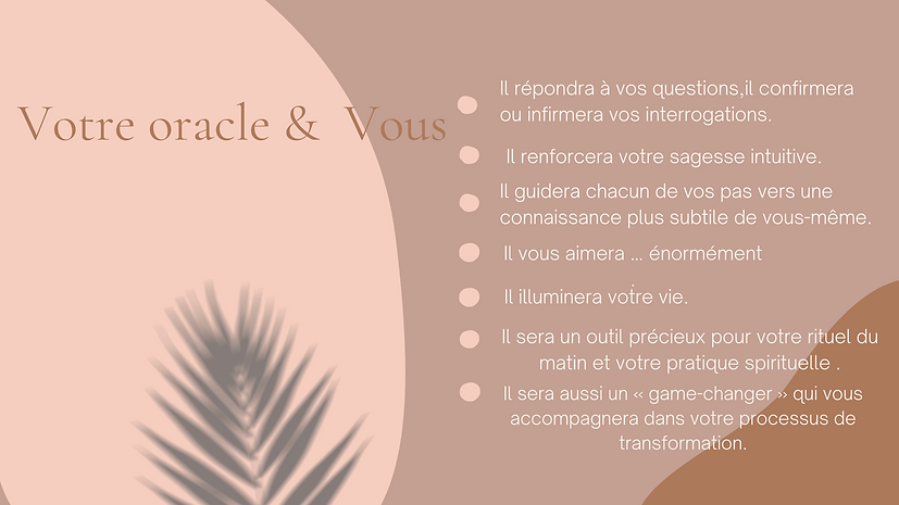creatrice oracle ... (15).png