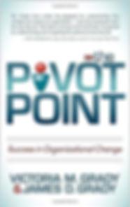 ThePivotPoint-book.jpg