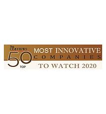 Logos_SR 2020.png