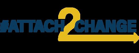 PivotPnt Attach2Change-min.png