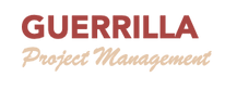 Guerrilla-Project-Management,clear.png