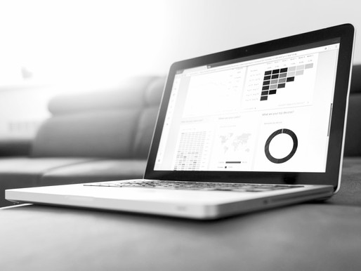 Six Validation Techniques to Improve Your Data Quality