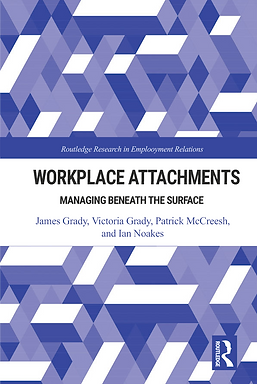 pivotPoint_WorkPlace-Attachments-Cover,