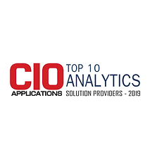 Logos_CIO Applications.png
