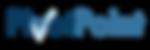 Pivot Point Logo_Logo 1.png