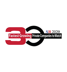 Logos_CEO Views.png