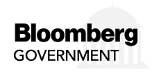 Bloomberg-government-logo.png