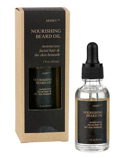 Modev™️ Nourishing Beard Oil