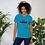 Thumbnail: Short-Sleeve Unisex T-Shirt