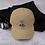 Thumbnail: Dad hat
