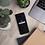 Thumbnail: Samsung Case