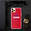Thumbnail: iPhone Case