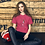 Thumbnail: Mothers Day Short-Sleeve Unisex T-Shirt