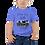 Thumbnail: Toddler Short Sleeve Tee