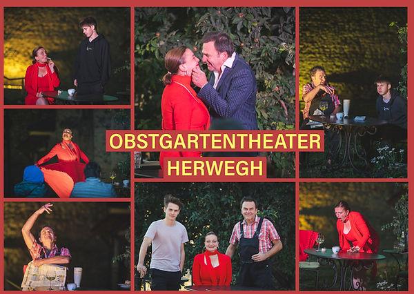 Obstagrtentheater_Ensemble.jpg
