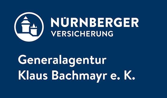 01_63354_Logo_GABachmayr_online_85x50_20