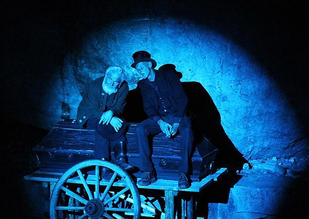 DerBrandner_TheaterHerwegh.jpg