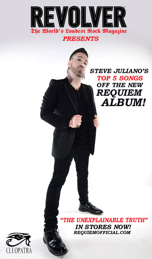 Steve-Revolver-Magazine-WEB.jpg