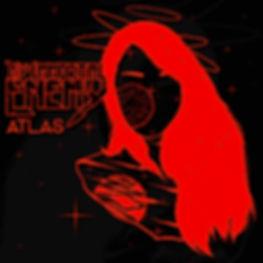 test atlas.jpg