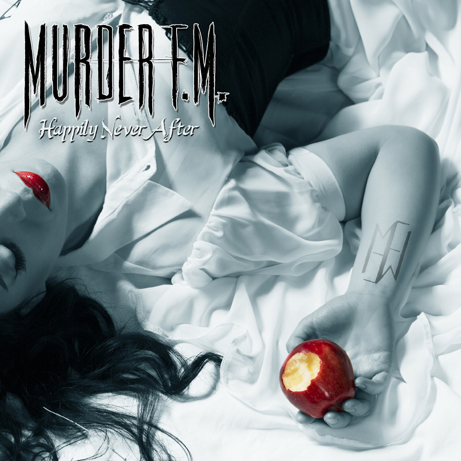 MurderFM-Cover-WEB.jpg
