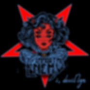Devil Girl - FINAL - SOCIAL MEDIA ONLY .