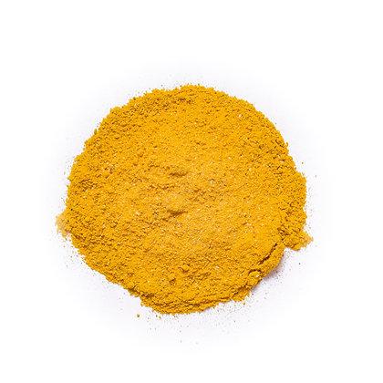 Golden milk en polvo