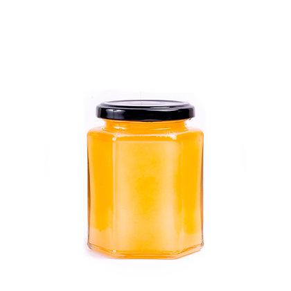 Miel de mezquite