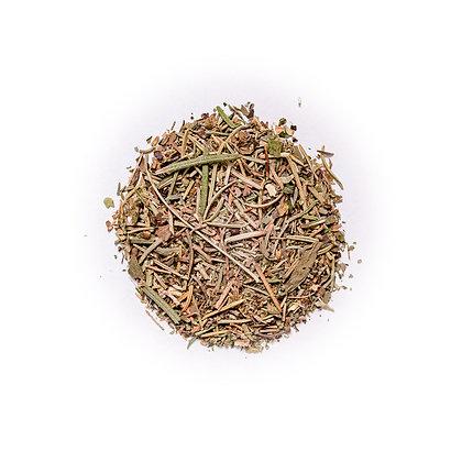 Mezcla de hierbas Casa Bruna