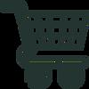 carrito-de-compras.png