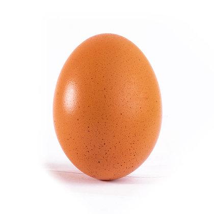 Huevo (pieza)