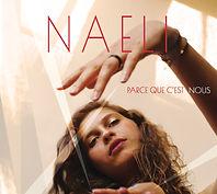 NAELI-PCN_FACE_HD.jpg
